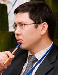 Ахаев Дмитрий Николаевич