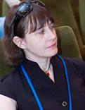 Дубилей Светлана Алексеевна