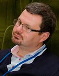 Новиков Юрий Николаевич