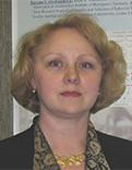 Овчинникова Татьяна Владимировна