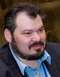 Шаров Вадим Иванович