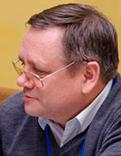 Тишков Владимир Иванович