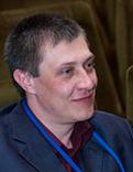 Юрасов Василий Викторович