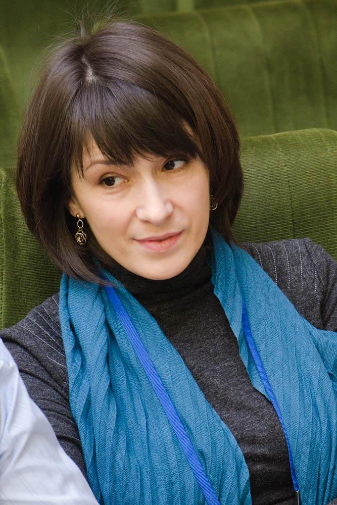 Щербина А.А. - эксперт (ИФХЭ РАН)