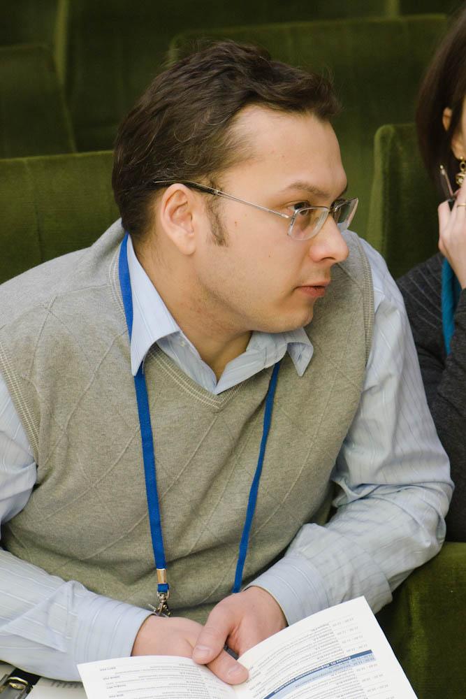 Поляков Н.А. - эксперт (ИФХЭ РАН)