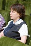 Дубилей С.А. - эксперт (ИБГ РАН)