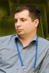Баташан М.В. - эксперт/спонсор (Фирма 1С)