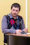 Стрюков Д.О. - участник конкурса (Медицина будущего)