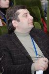 Кочкаров А.А. - эксперт (МФТИ)