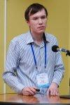 Акасов Р.А. - участник конкурса (Биотехнологии)