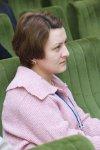 Степанова Е.В. - эксперт (ИПМех РАН)