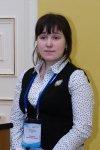 Бондарчук Я.В. - участник конкурса (Современные материалы и технологии их создания)