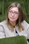 Авдеева З.К. - эксперт (ИПУ РАН)